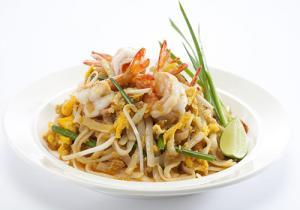Pad-Thai 2